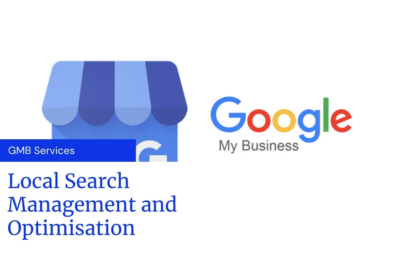 google-my-business-management-service