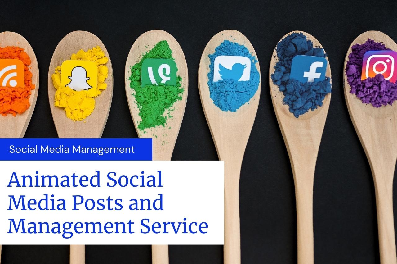 social-media-management-sydney