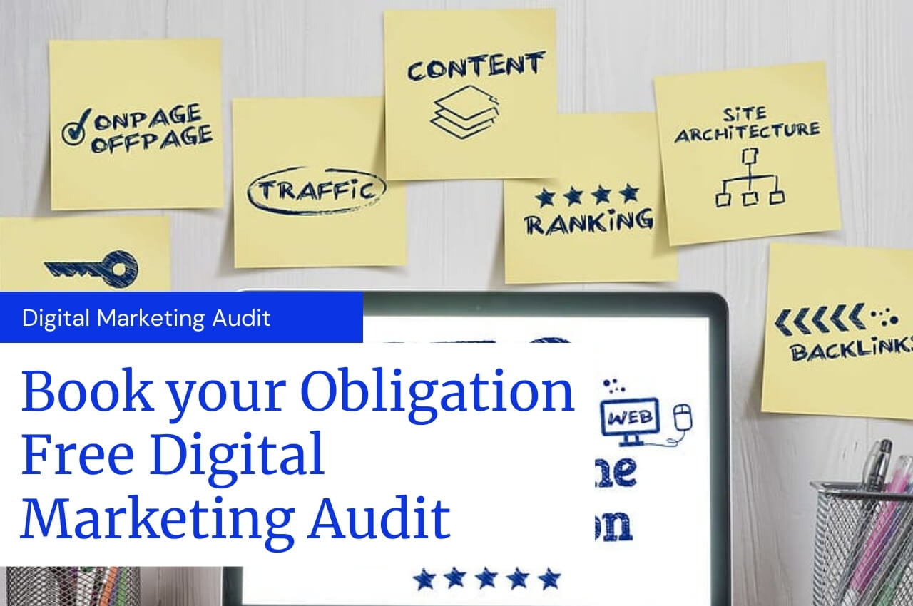 get-digital-marketing-help