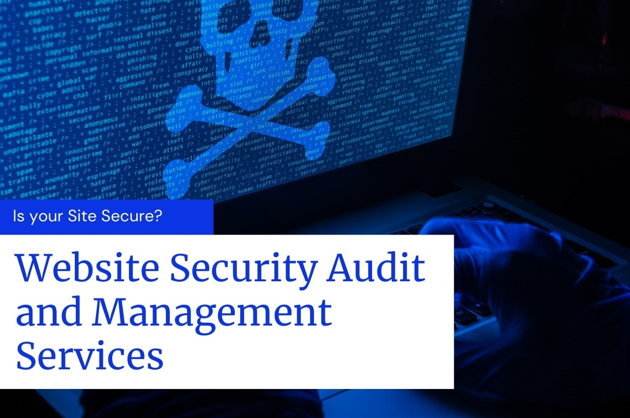 website-security-for-small-business