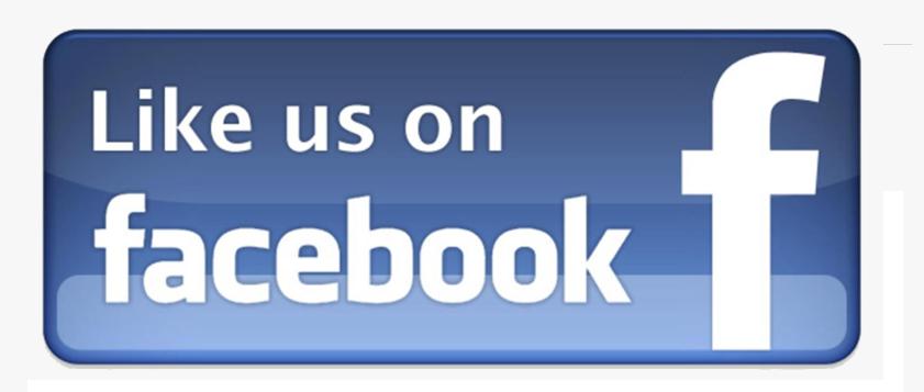 facebook-page-for-shaznem-seo-services