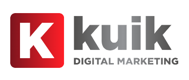KUIK Digital Marketing Agency