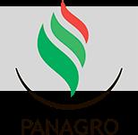 Panagro - 100% Natural Fertilizer Application Spray