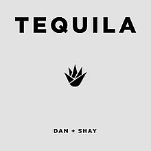 220px-Dan_+_Shay_-_Tequila_(single_cover).jpg