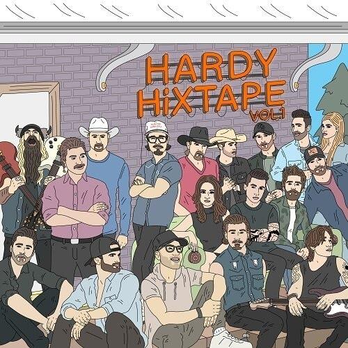 Hardy-Hixtape-Vol.-1.jpg
