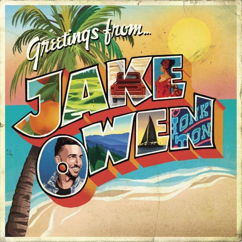 Jake-Owen-1024x1024.jpg
