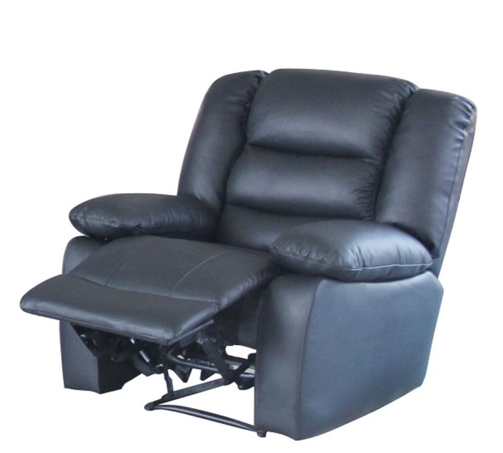 Recliner Chair Gallery Perth Western Australia