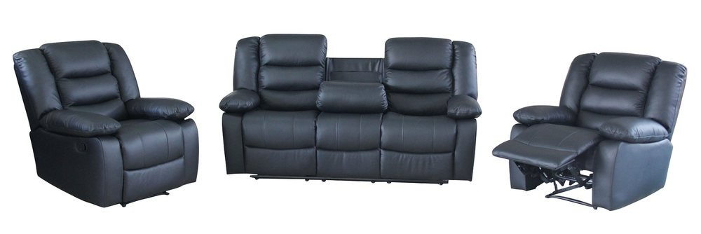 Recliner Suite Store Perth