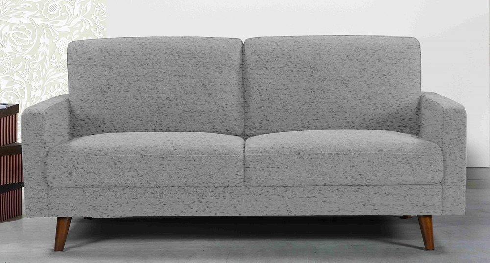 Sofa and Couches For Sale Perth Furniture Store