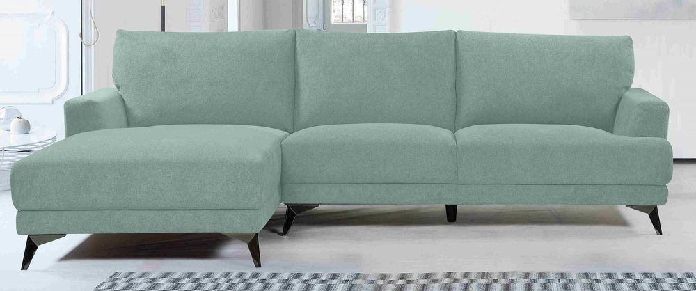 Chaise Sofa For Sale Perth Furniture Store