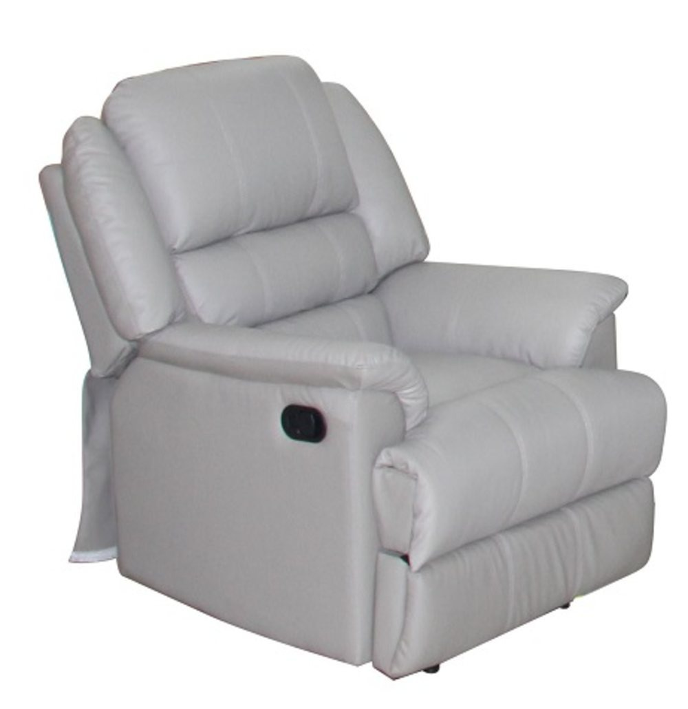 Lazyboy Recliner Chair For Sale Perth Furniture Store