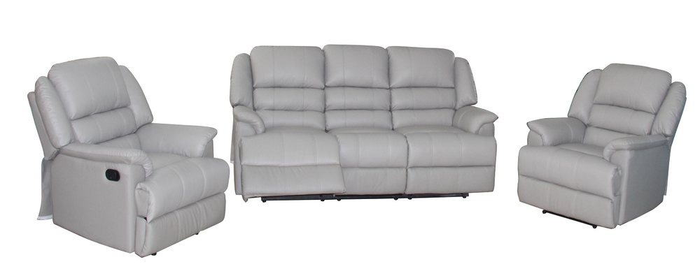 Electric Recliner Suites For Sale Perth Furniture Store