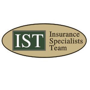 Insurance Specialists Team