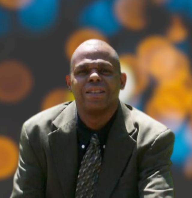 LeNard Simmons Lead Development Consultant