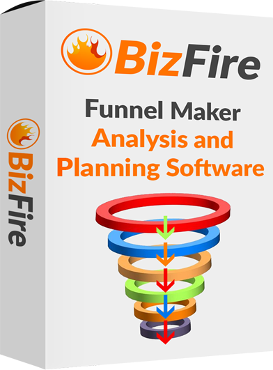 Funnel Maker Analysis and Planning Software | Free Download