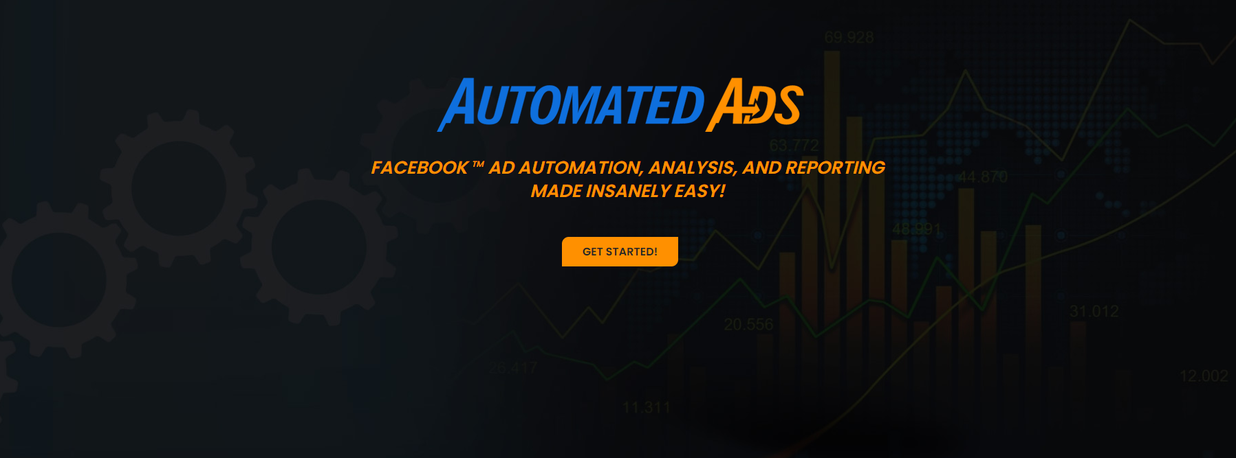 Automated-Facebook-Ads-Free-Trial