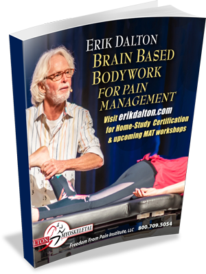 Erik Dalton - Wellness Professionals Success Bundle