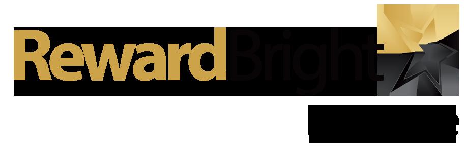 RewardBright Enterprise