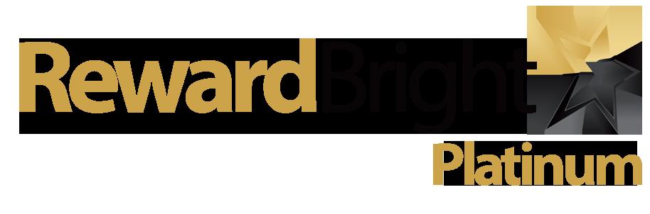 RewardBright Platinum