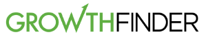 growthfinder logo