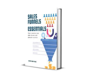 Sales funnels essentials