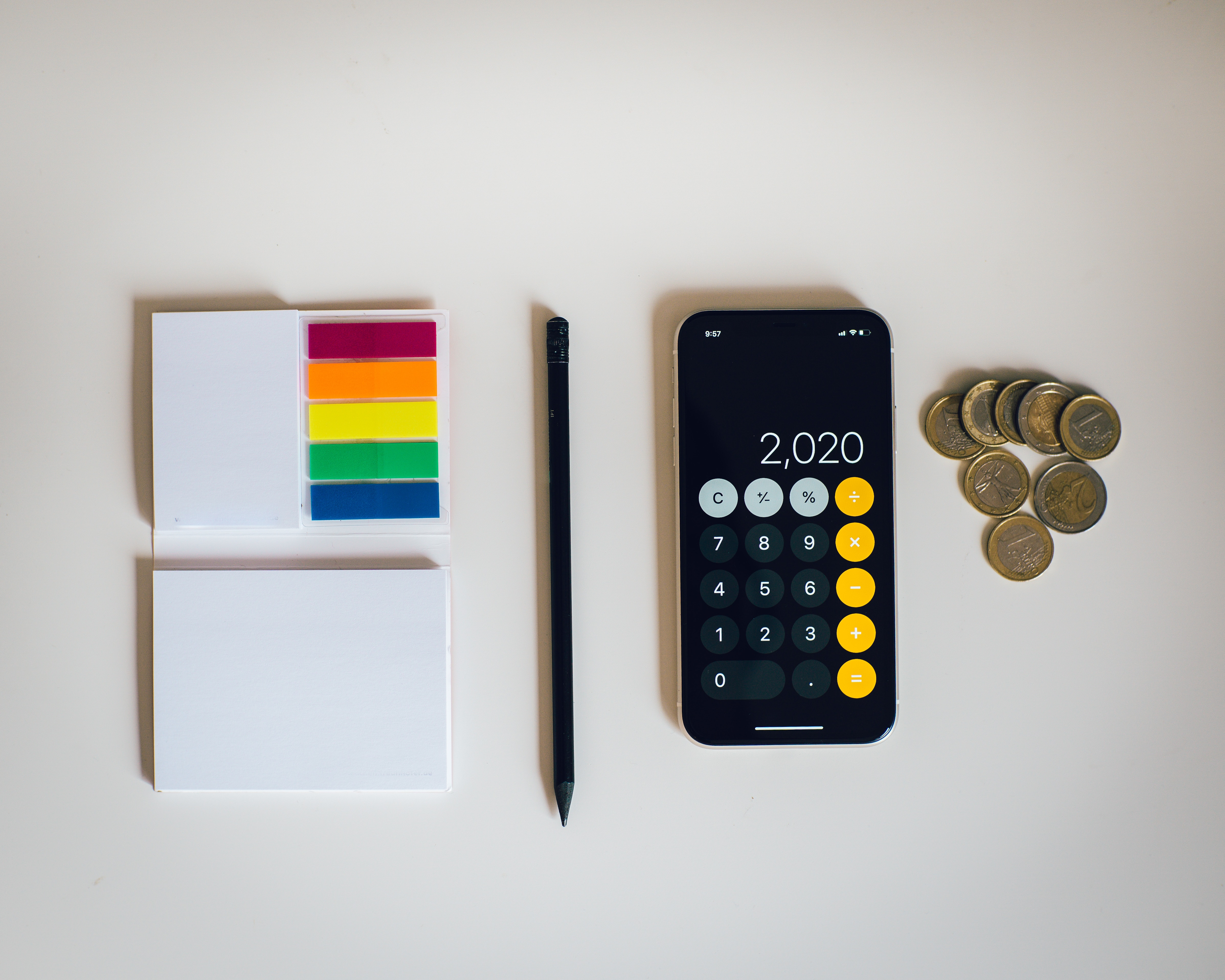 accountant bookkeeping