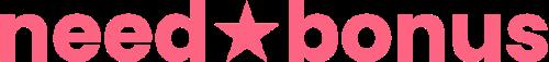 need bonus logo