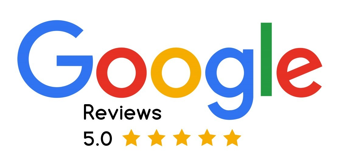 Miles Better Google Reviews