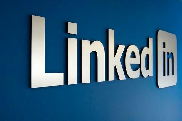Miles Better LinkedIN reviews