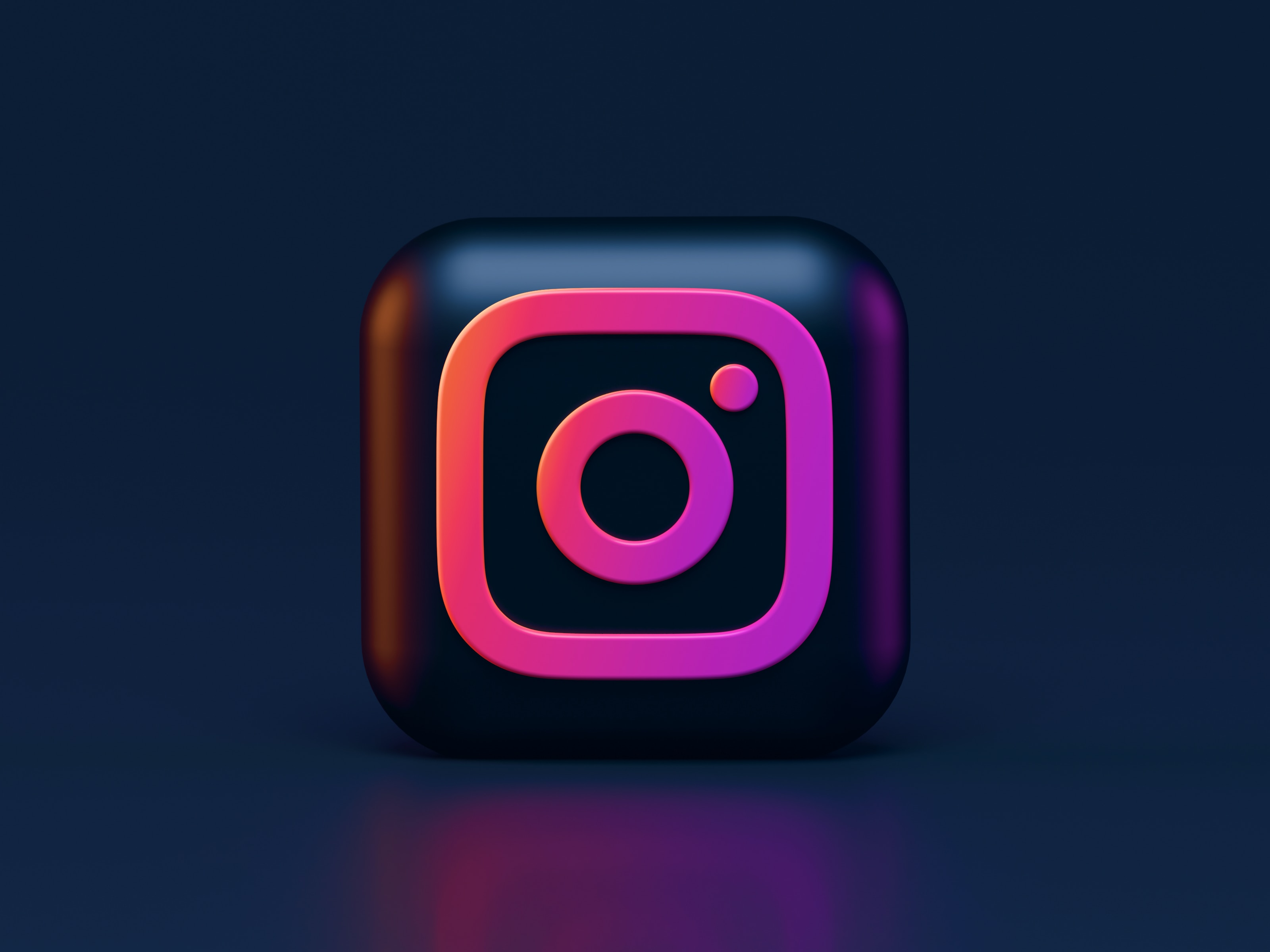 Collin Miles - Instagram