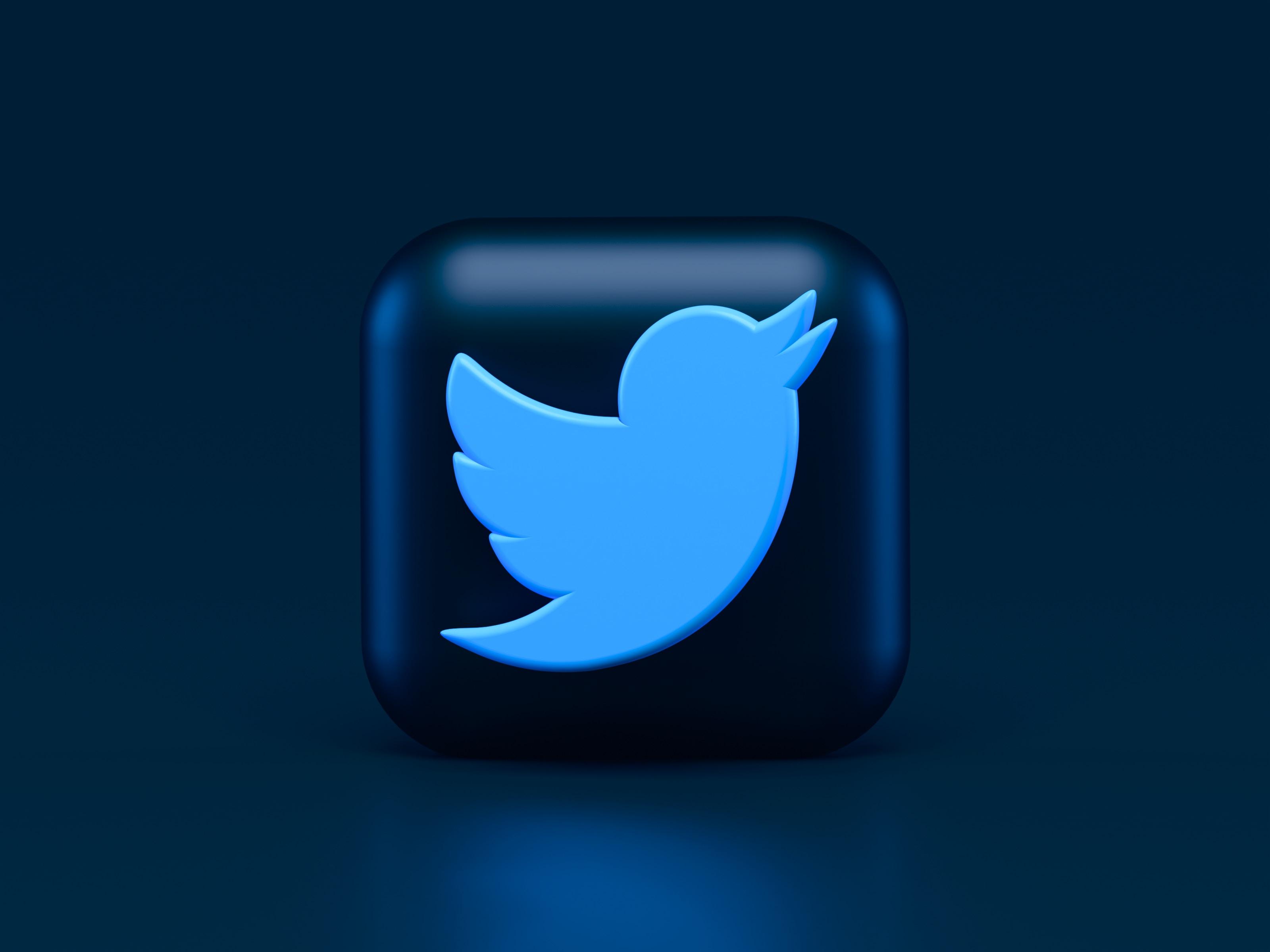 Collin Miles - twitter