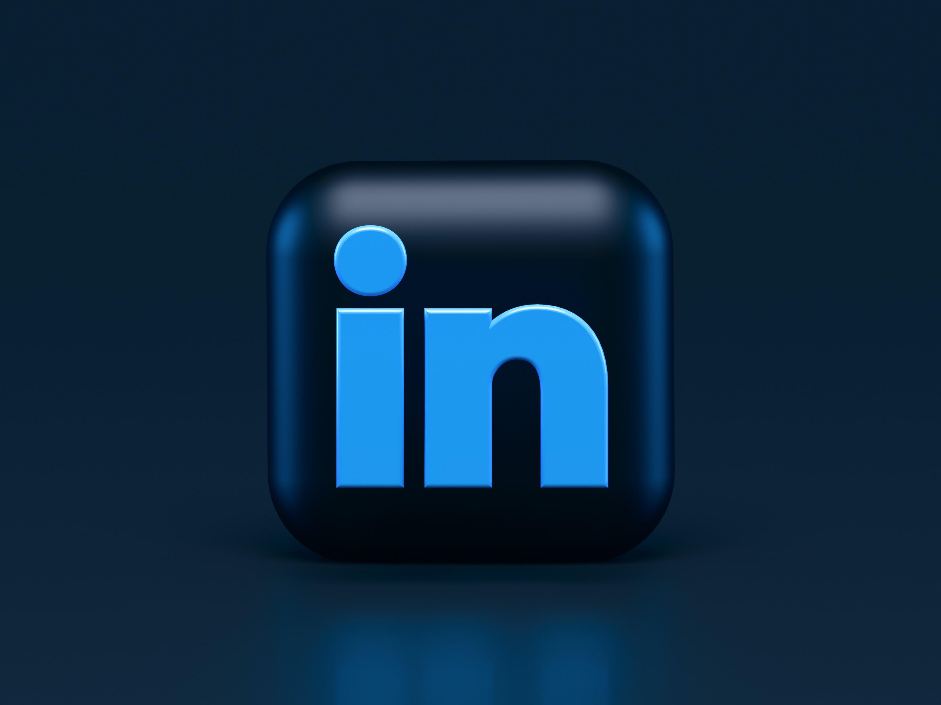Collin Miles - Linkedin