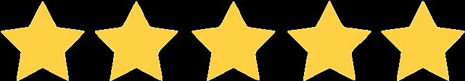 five star funnel builder