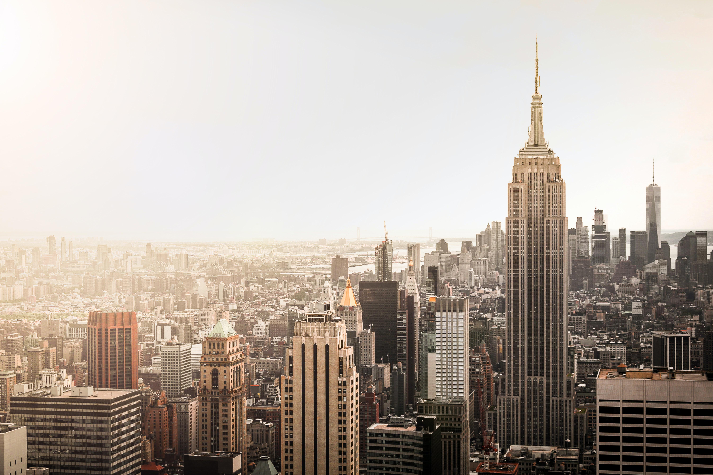 #1 Vision Care Center in Upper Manhattan NYC