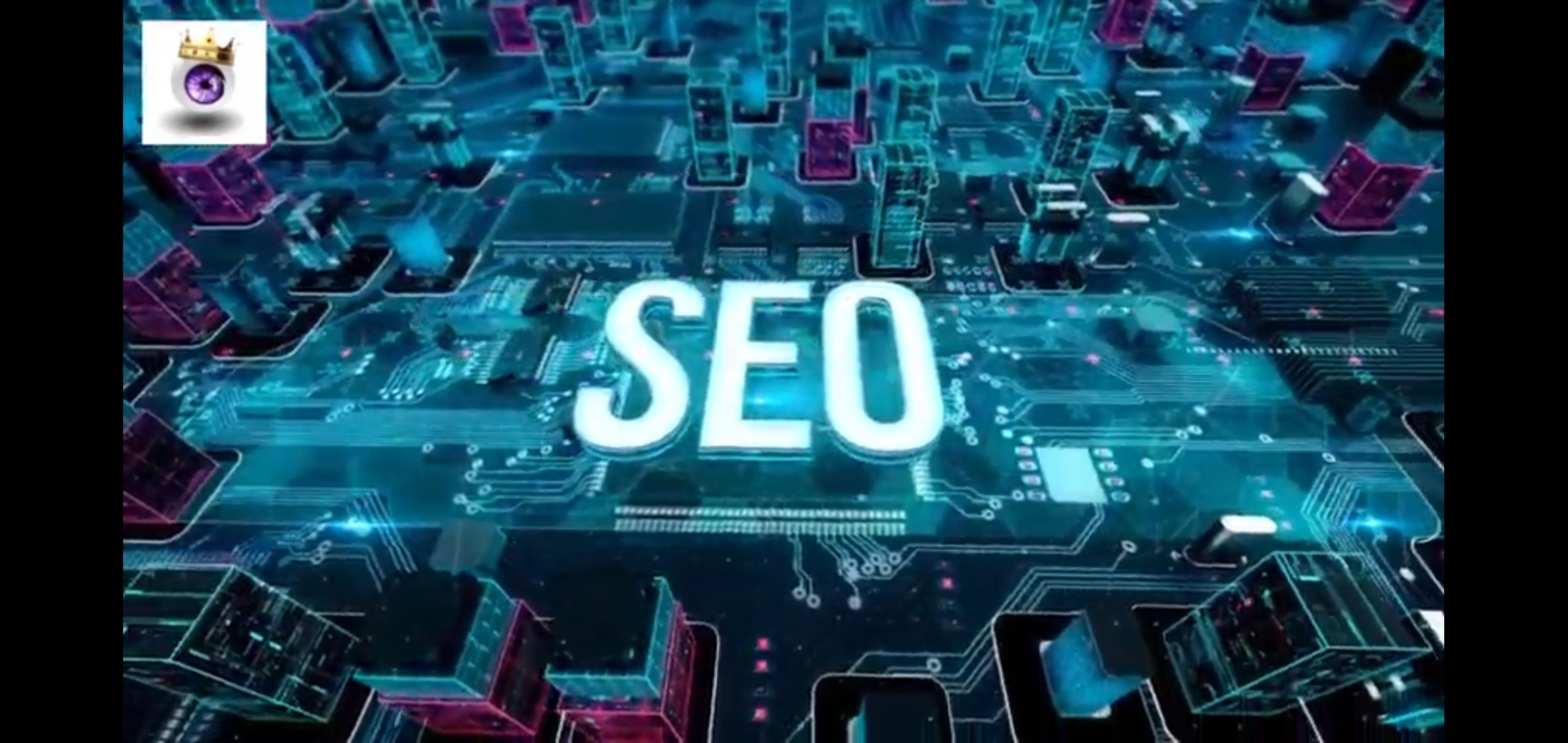 seo-consulting-los-angeles-2021