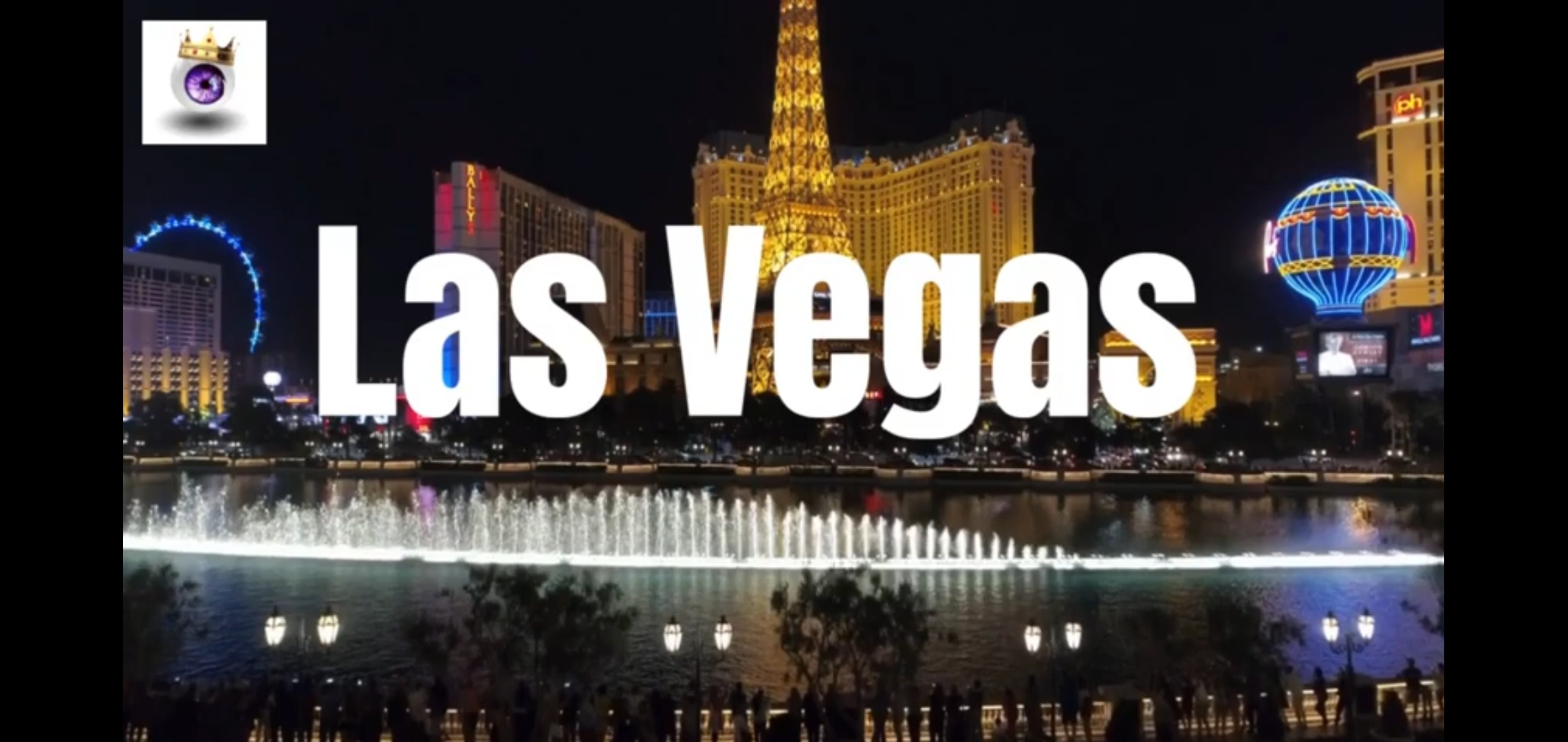 best-digital-marketing-las-vegas