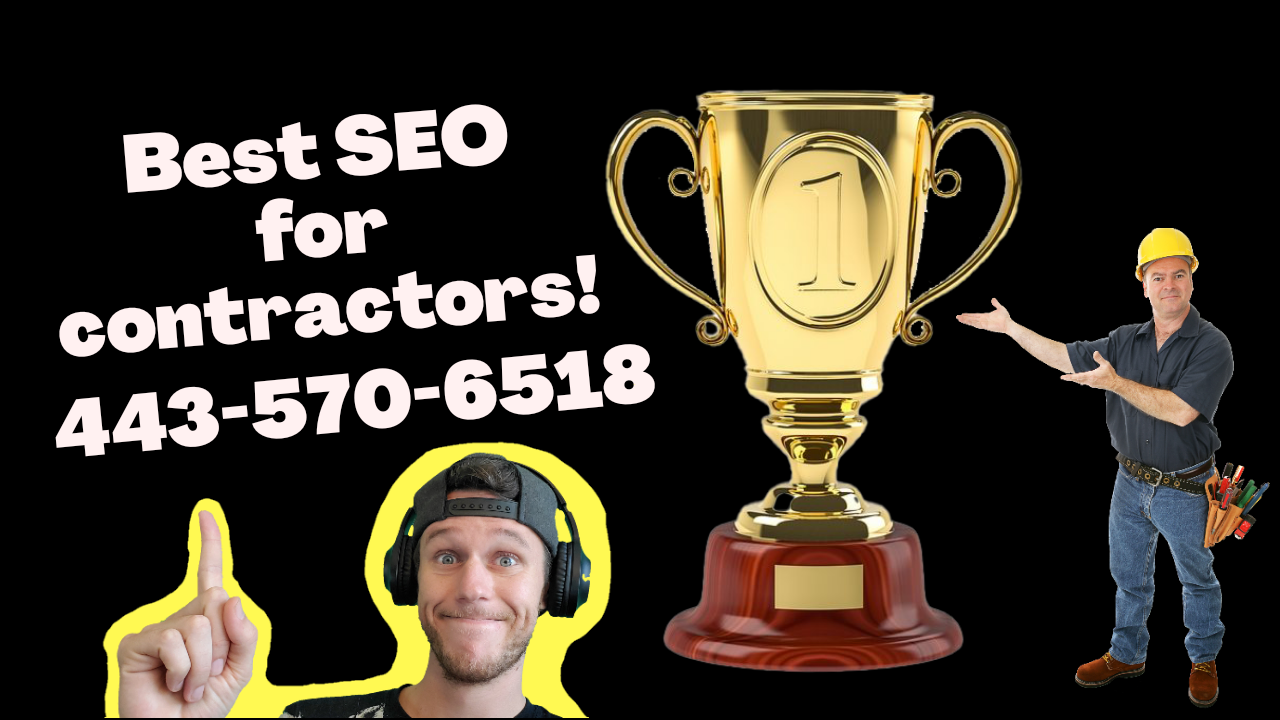 top-seo-agency-for-contractors-2021