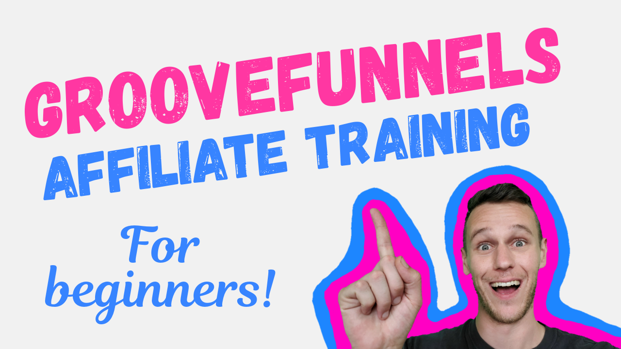 groovefunnels-affiliate-training