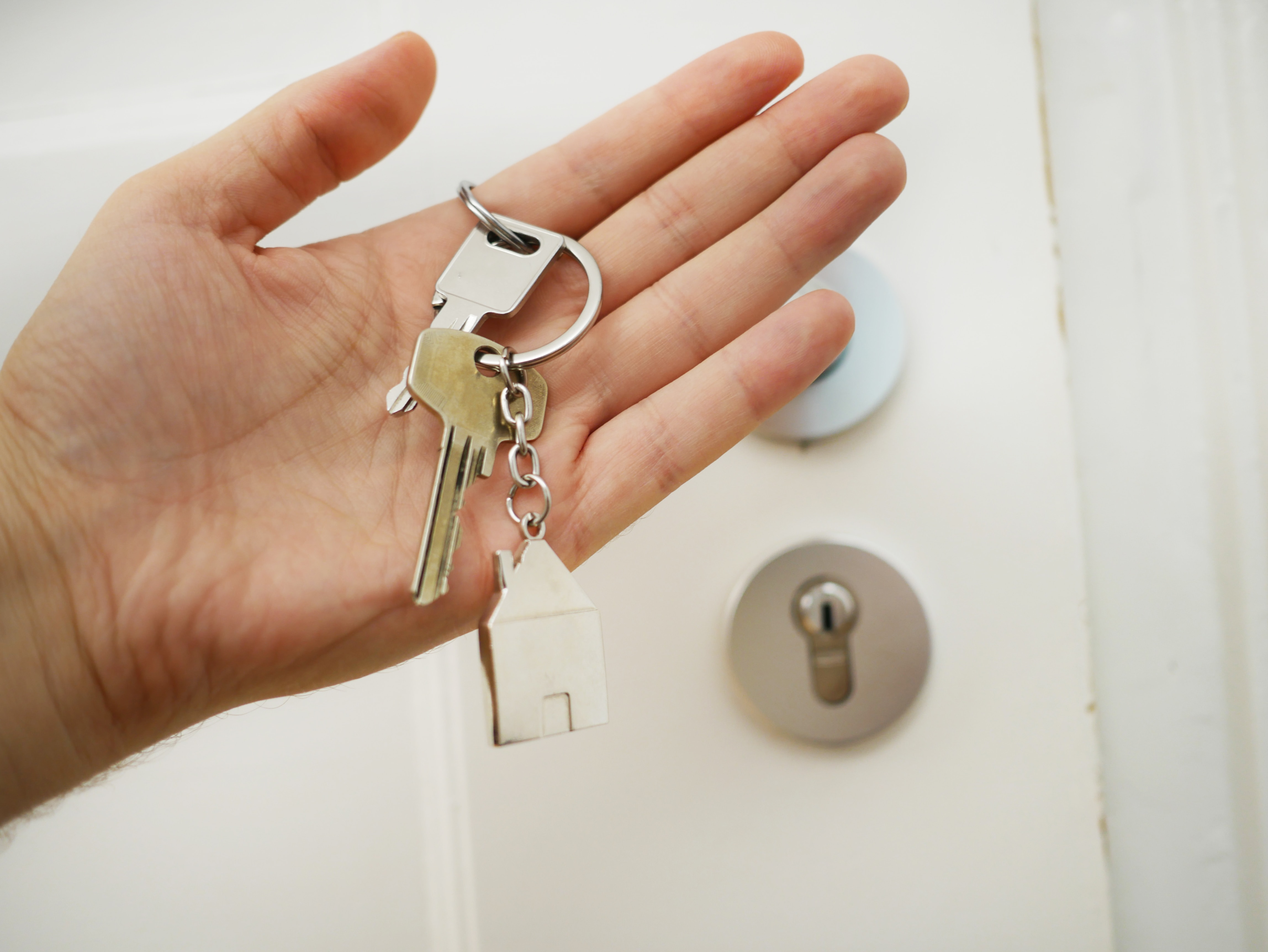 residential-locksmith-in-baltimore