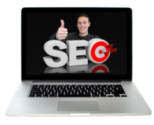 Most Effective SEO Guide (How to rank #1 on Google step-by-step)