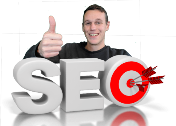 top-white-hat-seo-expert-2021
