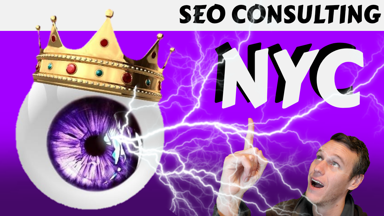 trusted-seo-consulting-nyc