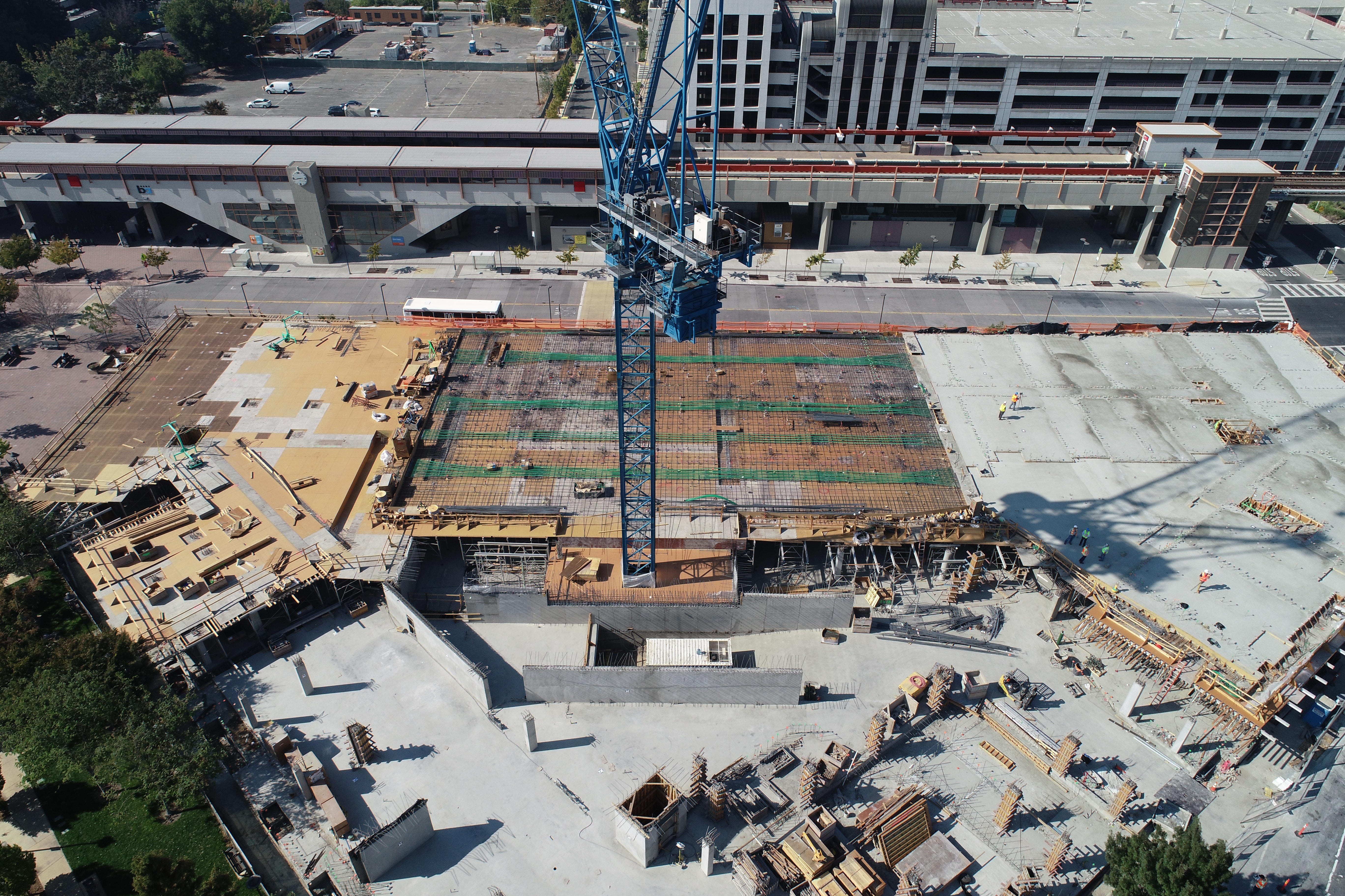 foundation-repair-company-baltimore