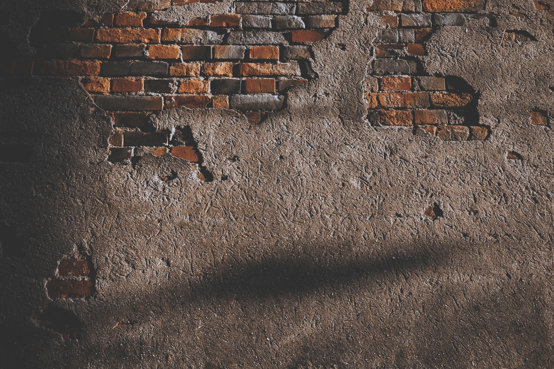 brick-wall-repair-baltimore
