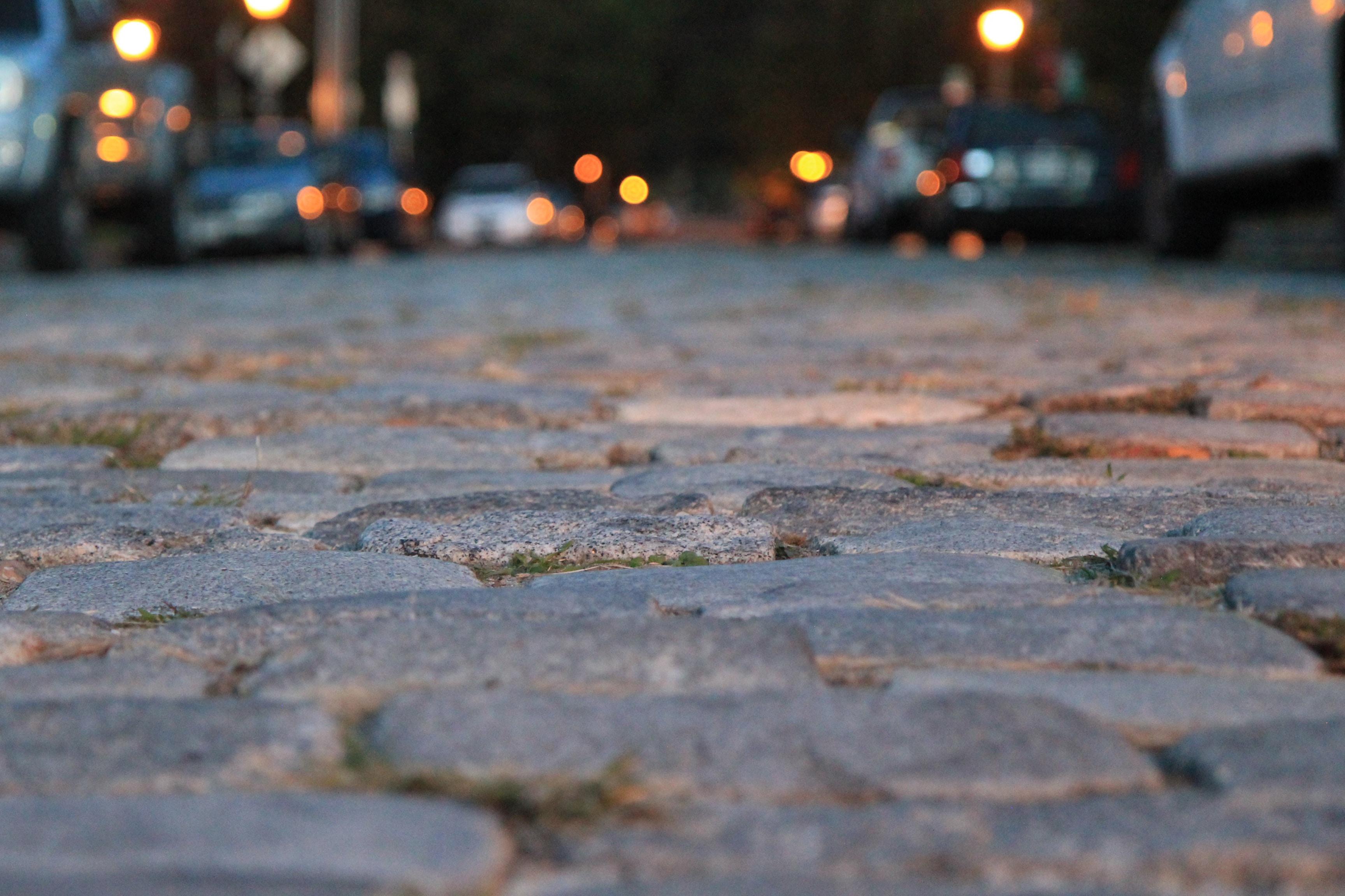cobblestone-repair-baltimore