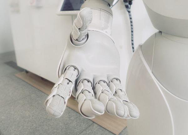 best-digital-automation-training-online-2021