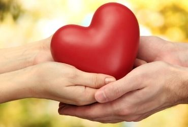 Compassion Fatigue Training