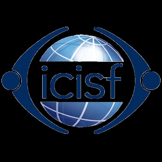 International Critical Incident Stress Foundation