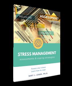Stress Management Assessments Download