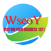 seo west yorkshire  logo